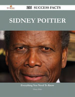 Sidney Poitier 256 Success Facts - Everything you need to know about Sidney Poitier - Henry Kline