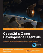 Cocos2d-x Game Development Essentials - Hussain Frahaan
