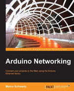 Arduino Networking - Schwartz Marco