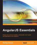 AngularJS Essentials - Branas Rodrigo