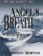 Angel's Breath - Christian Bertoni