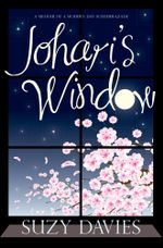 Johari's Window - Suzy Davies