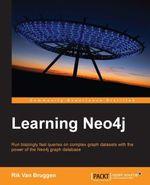 Learning Neo4j - Bruggen Rik Van