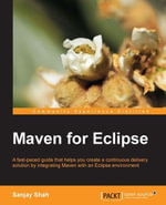 Maven for Eclipse - Shah Sanjay