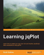 Learning jqPlot - Gottreu Scott