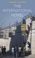 The International Novel - Annabel Patterson