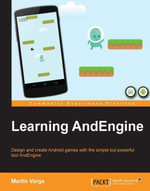 Learning AndEngine - Varga  Martin