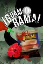 ¡Guam-O-Rama! - Dave Slagle