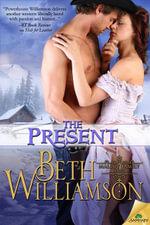The Present - Beth Williamson