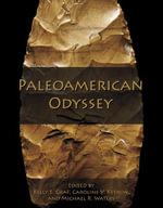 Paleoamerican Odyssey