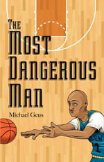 The Most Dangerous Man - Michael Geus