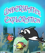 Underwater Exploration - Speedy Publishing
