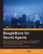 BeagleBone for Secret Agents - Datko   Josh