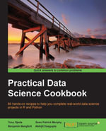 Practical Data Science Cookbook - Ojeda   Tony
