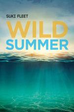 Wild Summer - Suki Fleet