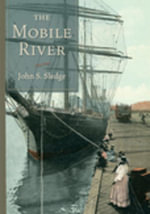 The Mobile River - John S. Sledge