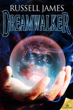 Dreamwalker - Russell James