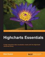 Highcharts Essentials - Shahid   Bilal