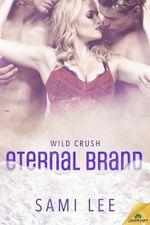 Eternal Brand - Sami Lee