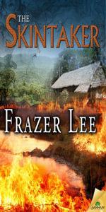 The Skintaker - Frazer Lee