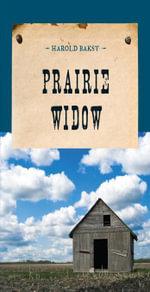 Prairie Widow - Harold Bakst