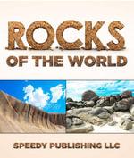 Rocks Of The World - Speedy Publishing