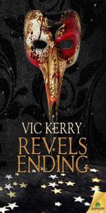Revels Ending - Vic Kerry
