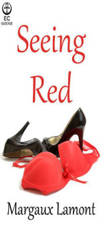 Seeing Red - Margeaux Lamont