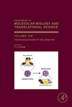 The Molecular Basis of Viral Infection