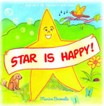 Star is Happy - Marion Brownlie