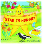 Star is Hungry - Marion Brownlie