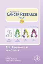 ABC Transporters and Cancer