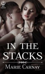 In the Stacks - Marie Carnay