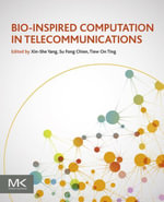 Bio-Inspired Computation in Telecommunications - Xin-She Yang