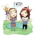I Wish - Nancy Guettier