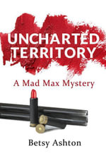 Uncharted Territory - Betsy Ashton