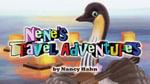 NeNe's Travel Adventures - Nancy Hahn