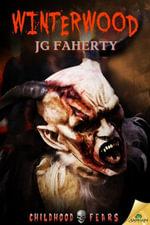 Winterwood - JG Faherty