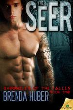 The Seer - Brenda Huber