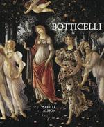 Botticelli - Isabella Alston