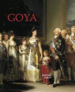 Francisco De Goya - Sandra Forty