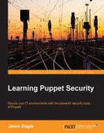 Learning Puppet Security - Slagle   Jason