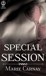 Special Session - Marie Carnay