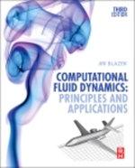 Computational Fluid Dynamics : Principles and Applications - Jiri Blazek