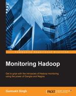 Monitoring Hadoop - Singh   Gurmukh