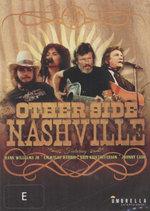 The Other Side of Nashville - Hank Williams Jr.