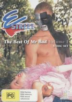 E Street : The Best Of Mr Bad : Volume 1