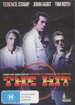 The Hit - Bill Hunter