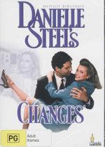 Changes - Michael Nouri