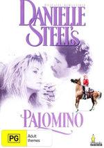 Palomino - Beau Gravitte